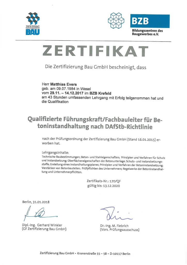 Evers-Fachbauleiter1024_1.jpg