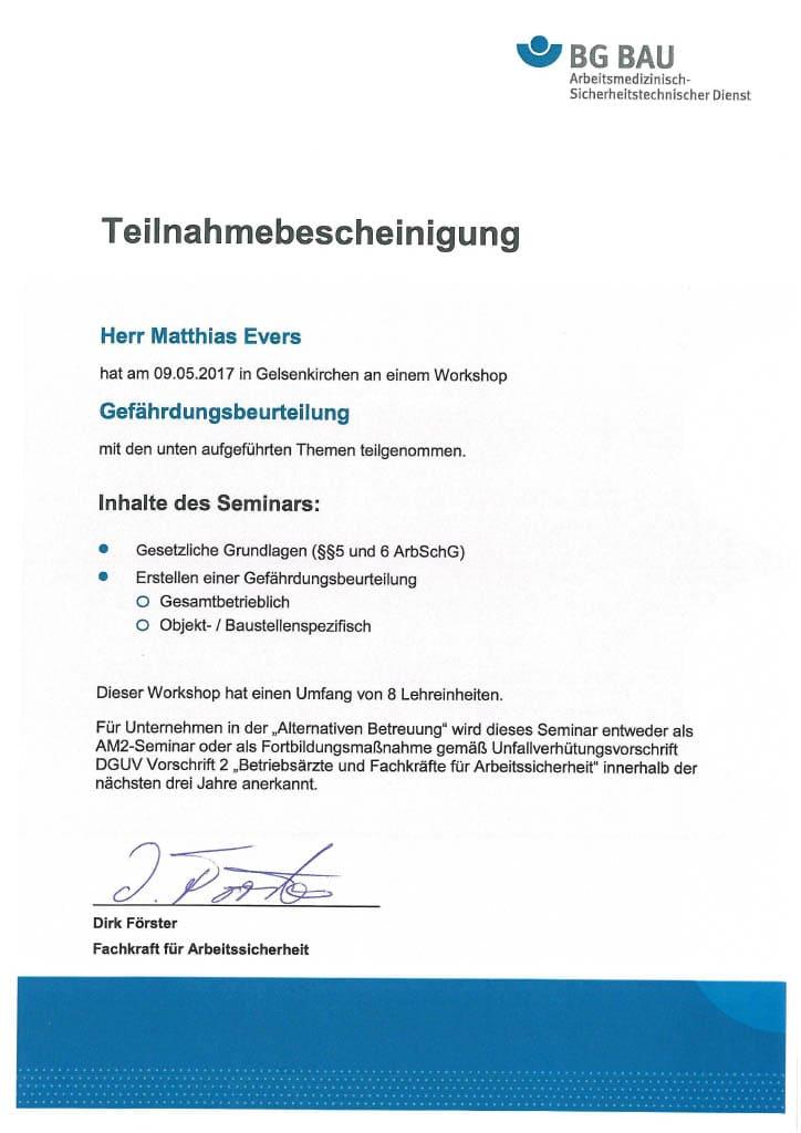 Evers-Gefährungsbeurteilung-091024_1.jpg
