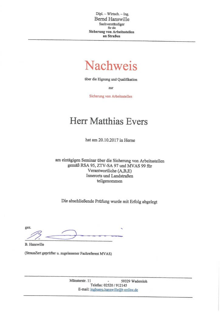 Evers-MVAS-99-Sicherung-von-Baustellen-101024_1.jpg