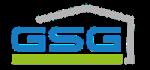Logo-GSG.png