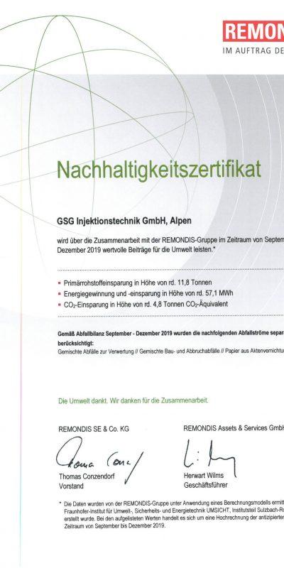 Zertifikat-2-e1569844068777.jpg